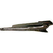 1947 Cadillac Hood Ornament
