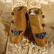 French Fashion Shoes