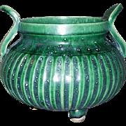 Art Deco Style Pottery Jardinière/Planter