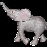 "LENOX ""Shuffling"" Elephant"