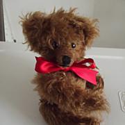 """Dean's Ragbook Bear """"Nicholas"""""""