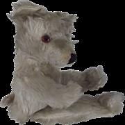 1920's Bear
