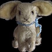 Steiff Changeable Rabbit