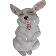 Laughing Rabbit Pottery