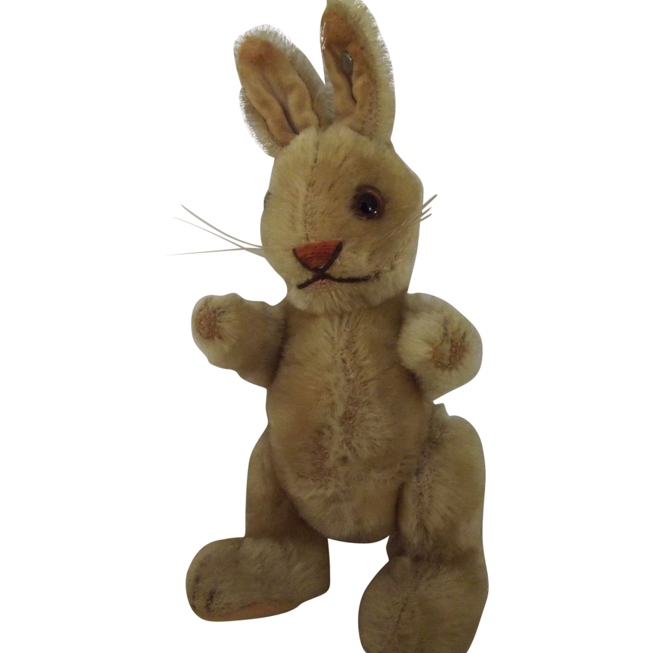 Steiff Rabbit