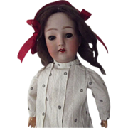 Revelo Doll Cabinet Size