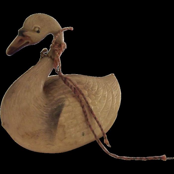 Nazi memorabilia collector dick swan