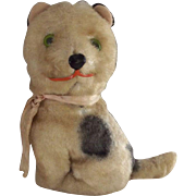 Wind-Up Cat - Red Tag Sale Item