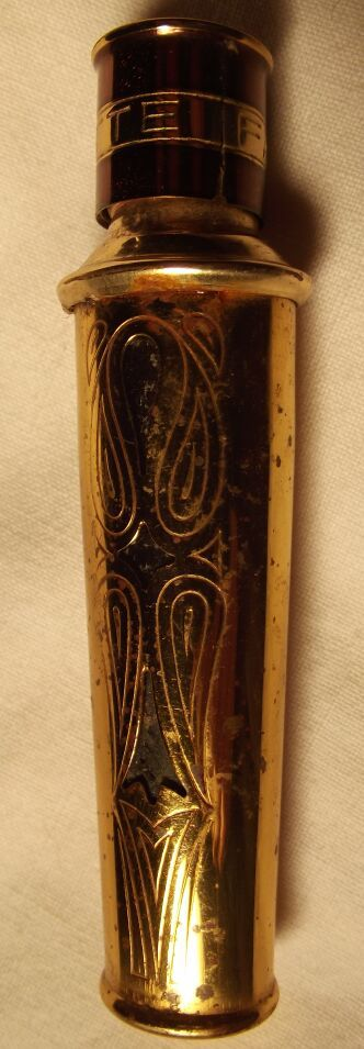 Vintage Faberge