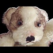Steiff Molly Hand Puppet