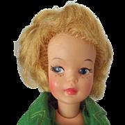 Pepper Doll 1960's