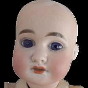 A.M. 1894 Doll