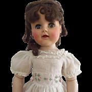 Madame Alexander's Madeline