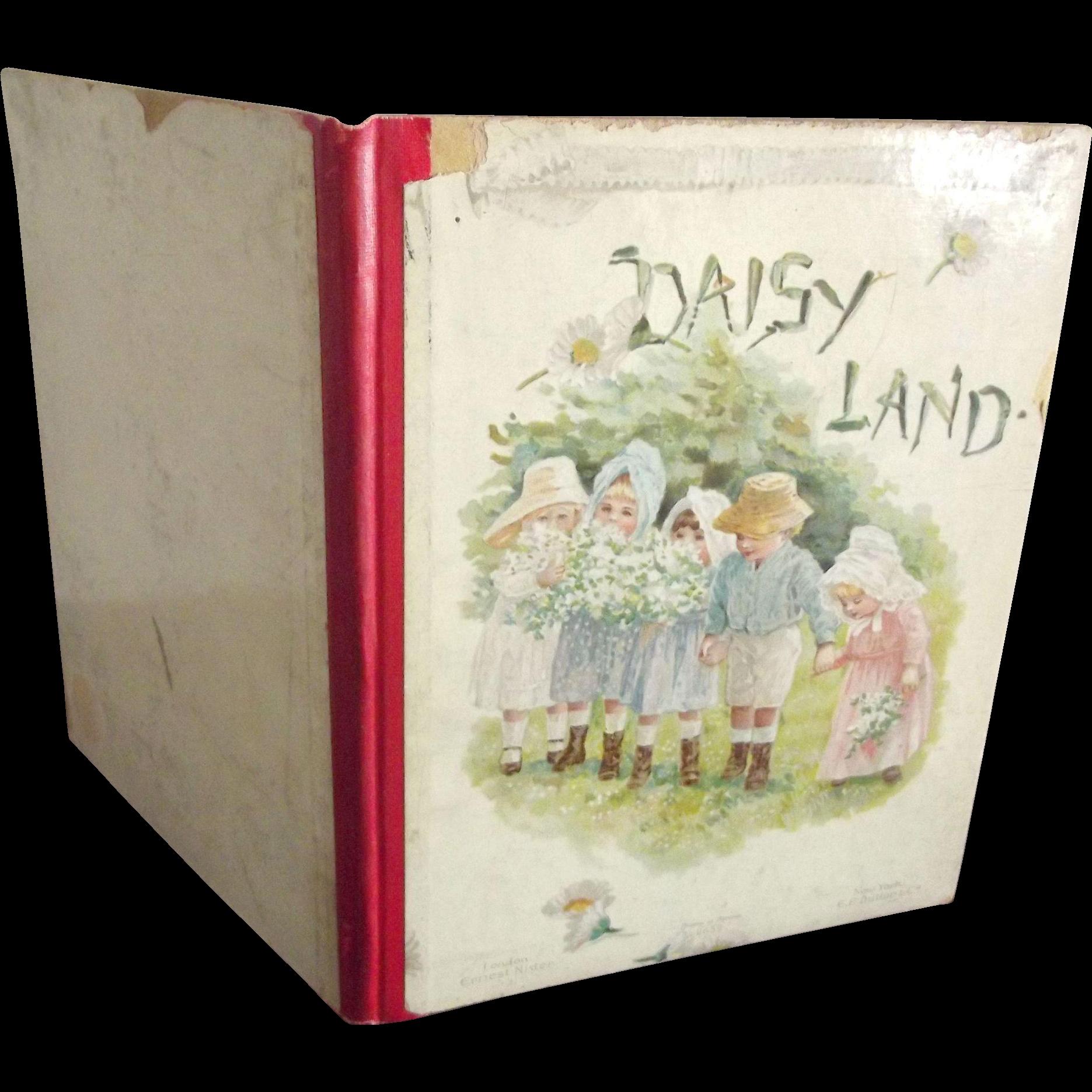 Daisy Land