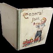 General Jack