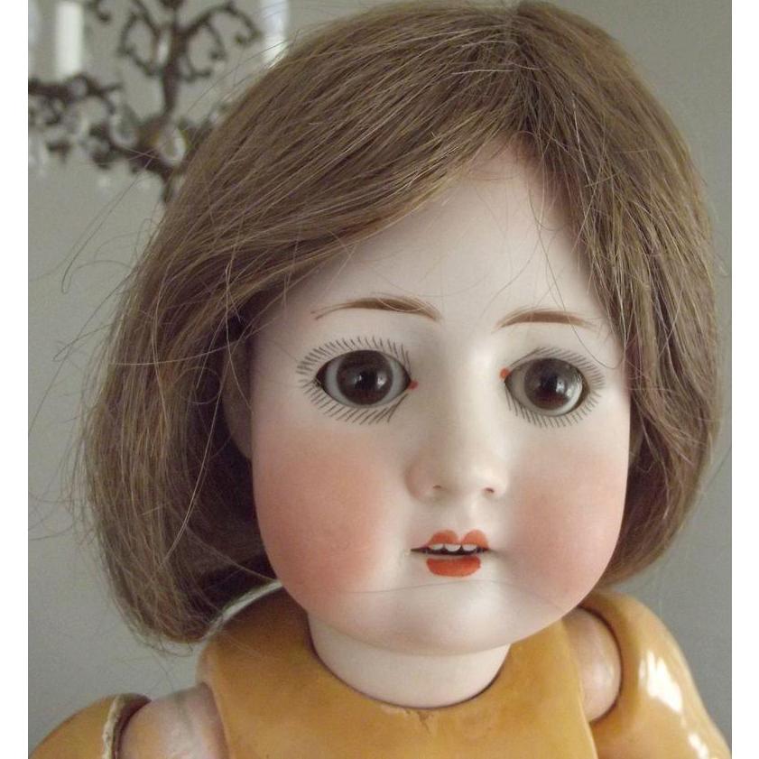 Goebel Doll