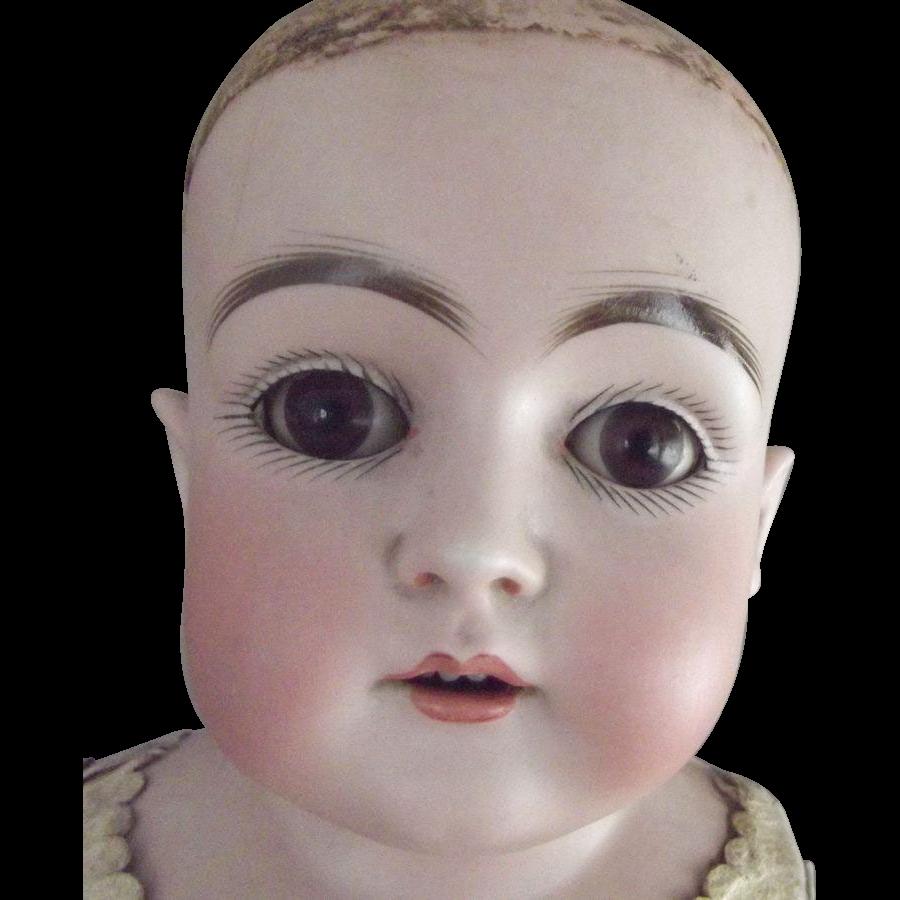 Kestner 148 Doll