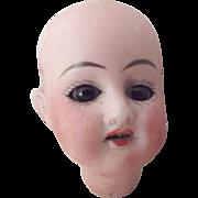 Small German Socket Head