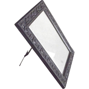 Czech Picture Frame For Small Picture