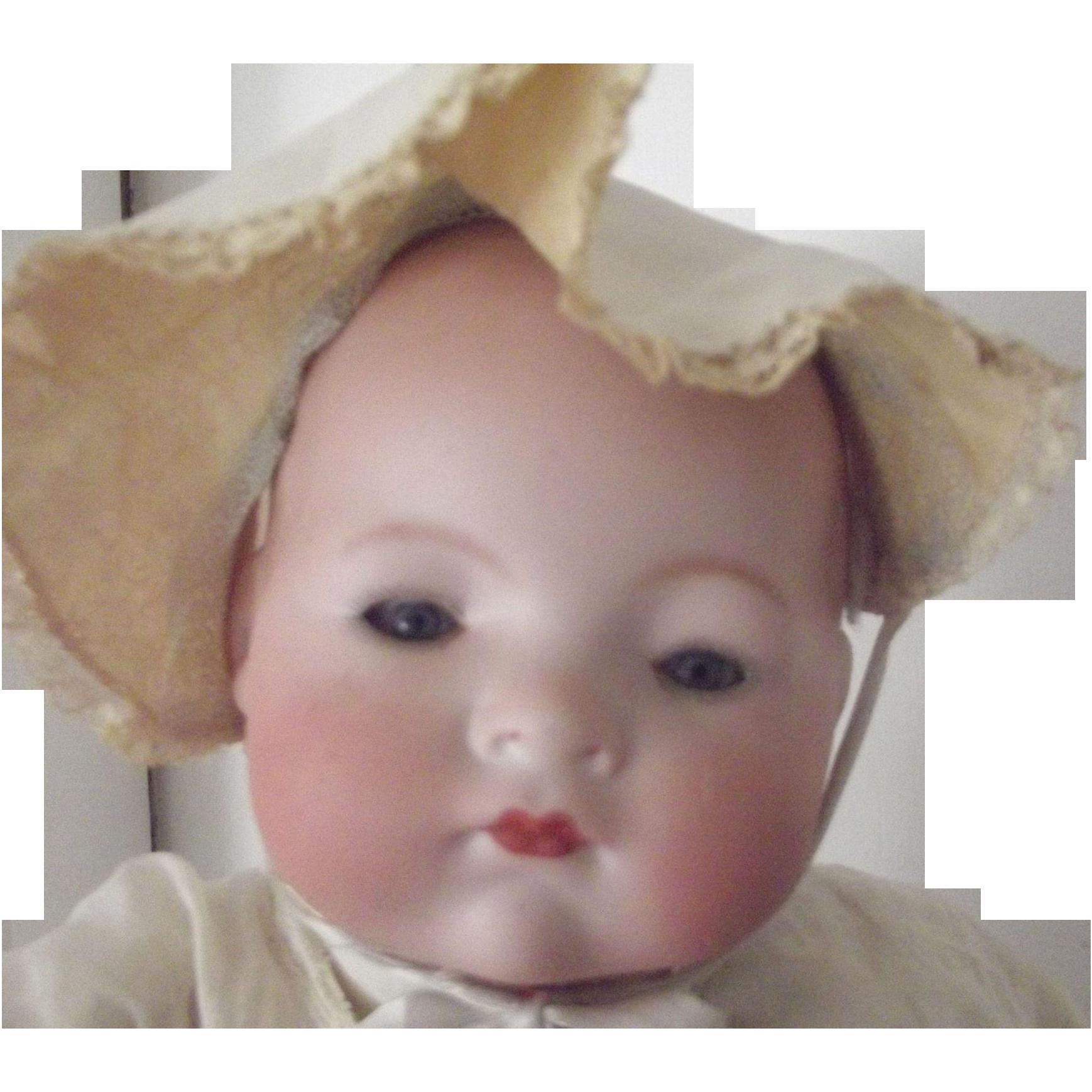 Arranbee Baby