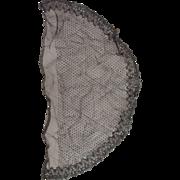 Black Lace Remnant