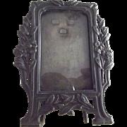 Victorian/Edwardian Miniature Frame