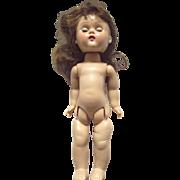 Ginny Walker Doll