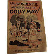 The Wonderful Adventures of Dolly May