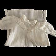 Simple Dress As Is