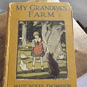 My Grandpa's Farm