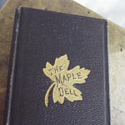 The Maple Dell