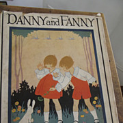 Danny and Fanny