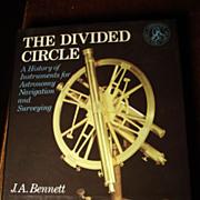 The Divided Circle