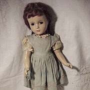 Margaret O'Brien Doll and Book