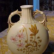 Pretty Victorian Vase