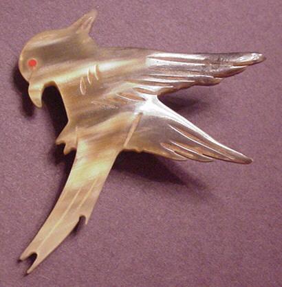 pin 1440x900 american eagle - photo #23