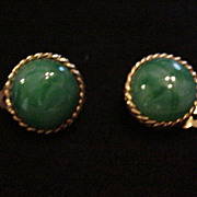 Jomaz Earrings