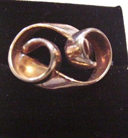 Napier Ring