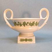 Wedgwood Urn Form Crocus Pot/Pastille Burner