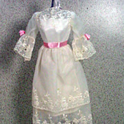 Mattel Barbie Outfit, Midi-Marvelous, Mint and Complete, 1969!
