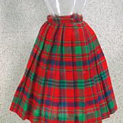 Vintage Mattel Barbie Pak Skirt Styles, 1967, Hard To Find!