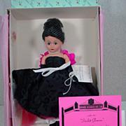 Madame Alexander Starlett Glamour Cissette MADC  Doll, MIB!