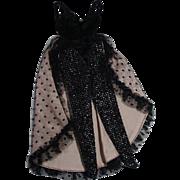 Mattel Barbie German Masquerade Outfit, 1977