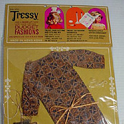 American Character Tresy Outfit, Country Casual, MOC, 1965
