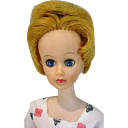 "Vintage Madame Alexander Brenda Starr 12"" Fashion Doll, 1964"