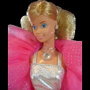 NRFB Sears 100th Celebration Barbie, Mattel, 1986