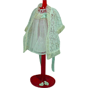 Vintage Mattel Barbie Outfit The Dream Team, 1971