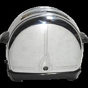 Sunbeam Model T-9 Toaster