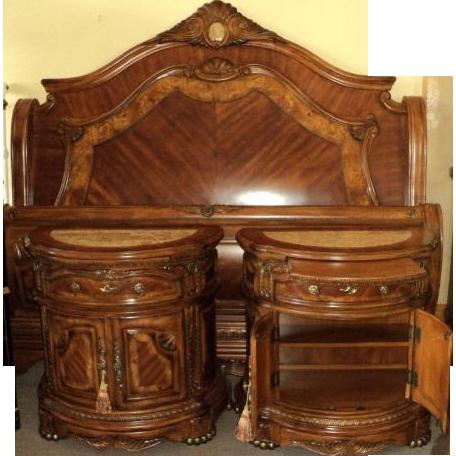 Cortina Bedroom Furniture. Cortina White Dresser U Mirror With ...