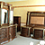 Michael Amini Bedroom Set Torino Collection By Aico From Frenchc